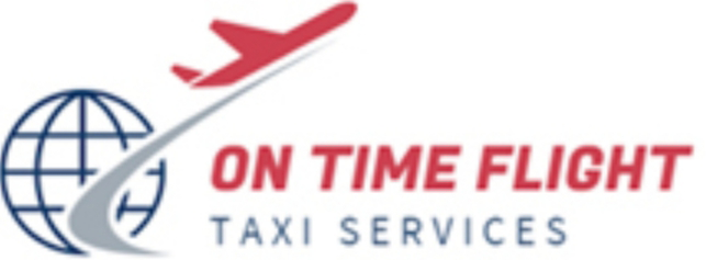 www.taxihalifaxairporttaxi.ca